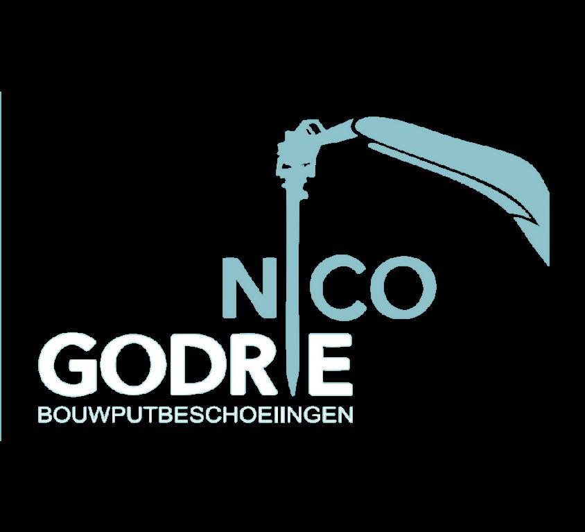 Nico Godrie
