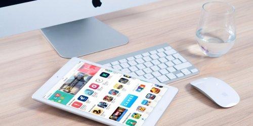 Webkave Loenhout - Webdesign & Digitale Marketing