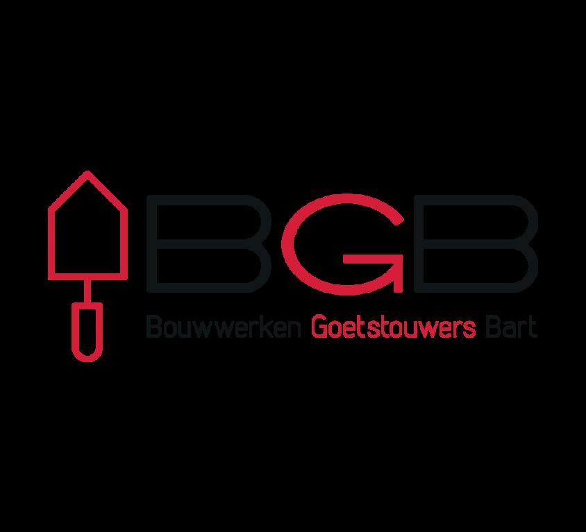 Bouwwerken Goetstouwers Bart