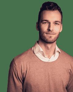Kaj Vermeiren - Webkave Loenhout webdesign & online marketing