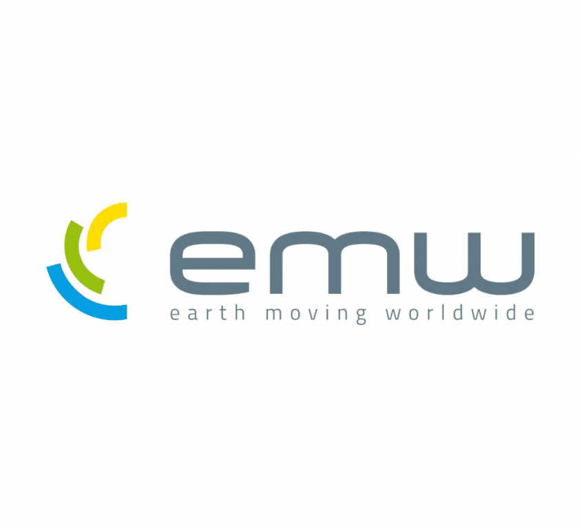 Earth Moving Worldwide
