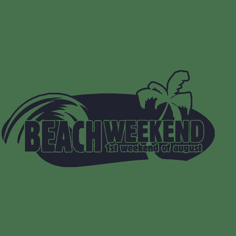 beachweekend - Webkave Loenhout - Webdesign & Digitale Marketing