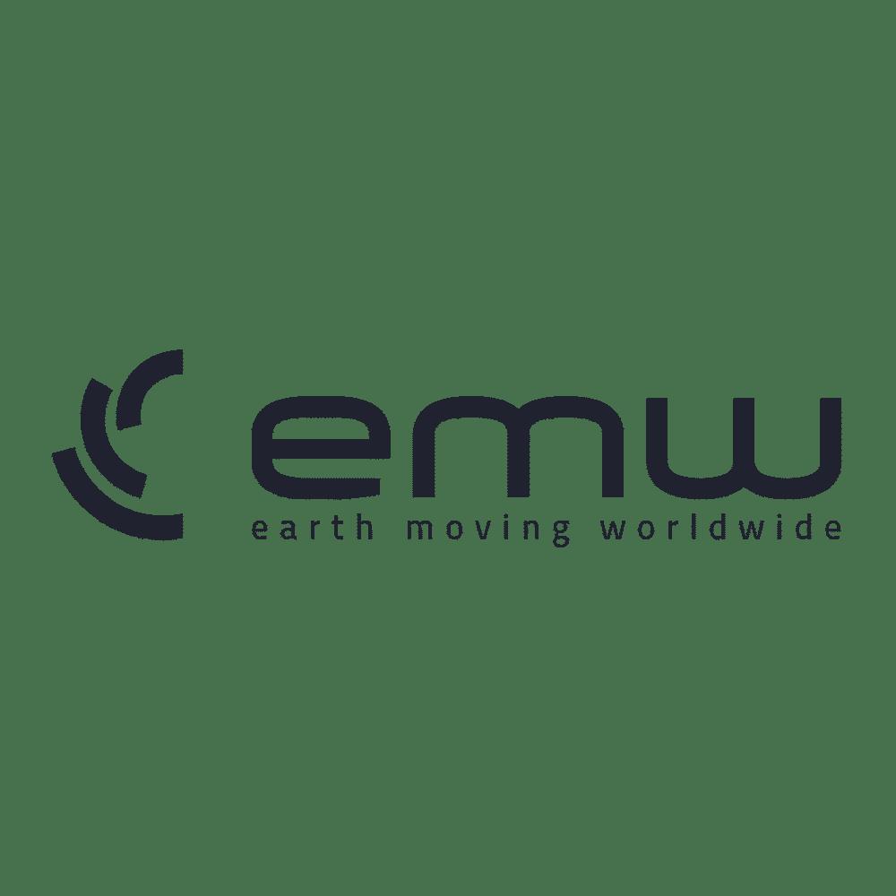 emw - Webkave Loenhout - Webdesign & Digitale Marketing