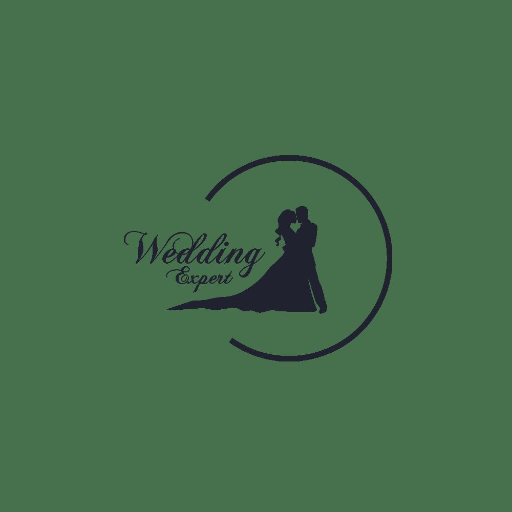wedding expert - Webkave Loenhout - Webdesign & Digitale Marketing