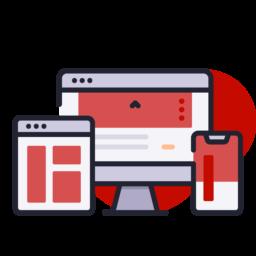 gebruiksvriendelijk webdesign - webkave loenhout