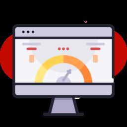 prestatiegericht webdesign - webkave loenhout