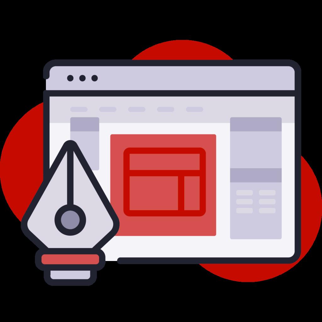 social media - webkave webdesign & marketing